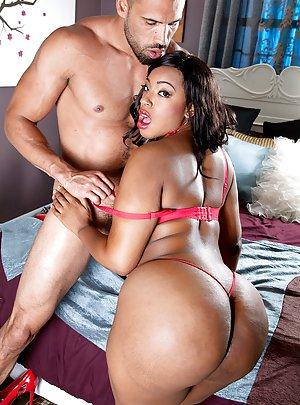 Nude ebony wonen big batural tits topic, very